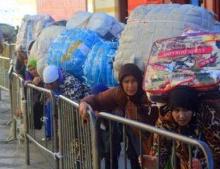 La Chambre des représentants a entamé mercredi une enquête de prospection sur la situation des enfants négligés et des femmes-mulets au point de passage de Bab Sebta.