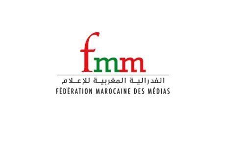 La FMM et l'Association des journalistes chinois déterminées à renforcer leur coopération
