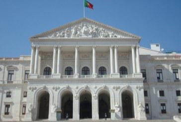 Le Parlement portugais condamne la décision d'Israël d'expulser les palestiniens de Khan Al-Ahmar