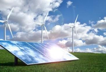 Les énergies renouvelables: un levier de croissance durable pour l'économie nationale