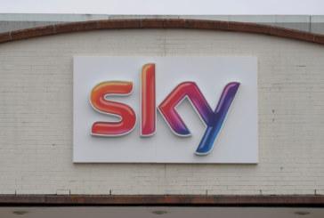 Le gouvernement britannique approuve la tentative de rachat de Sky par Fox