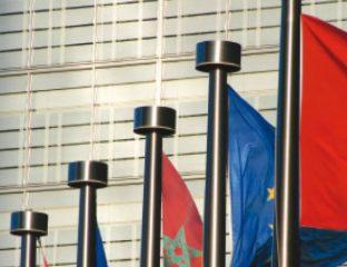 Maroc et Union Européenne harmonisent l'accord agricole incluant le Sahara