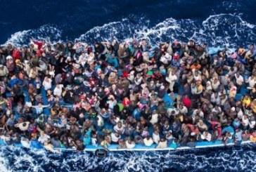 L'adoption du Pacte mondial sur la migration se fera à Marrakech