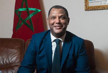 La nouvelle politique migratoire du Maroc illustre son implication en faveur de la protection des droits de l'Homme