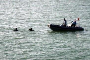Etats-Unis: Le naufrage d'un bateau dans le Missouri fait 17 morts