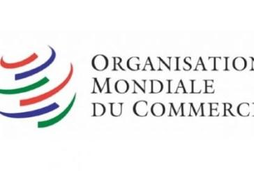 La Suisse saisit à son tour l'OMC sur les tarifs US sur l'acier