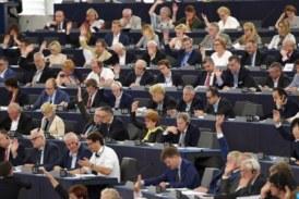 Le polisario et l'Algérie sévèrement recadrés par le Parlement européen