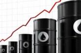 Les cours du pétrole montent après un recul du nombre de puits américains