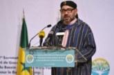 La participation de SM le Roi au Sommet du climat et du Fonds bleu du Bassin du Congo