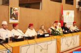 26è session ordinaire du Conseil supérieur des Oulémas : Approbation d'une série de recommandations