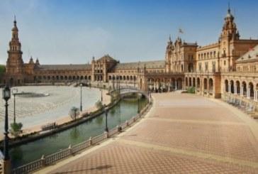 De jeunes artistes marocains enflamment la scène musicale à Séville
