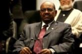 Soudan: le cessez-le-feu prolongé dans toutes les zones de conflit jusqu'à décembre