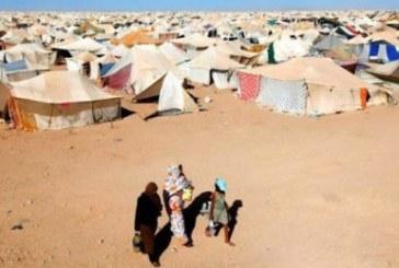 Atteintes aux droits humains: Des ONG latino-américaines accusent le Polisario