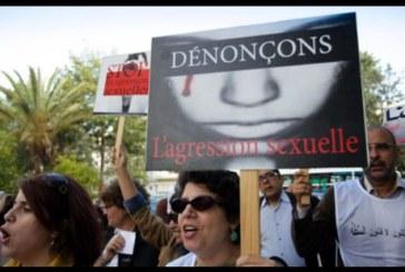 L'impunité perdure et les viols procréent