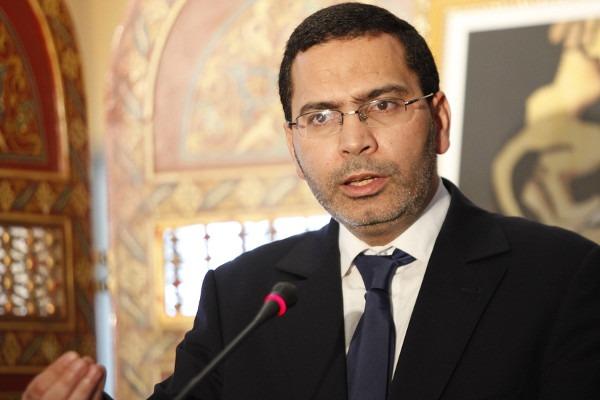 Le Maroc a lancé un message fort aux réseaux de l'immigration clandestine