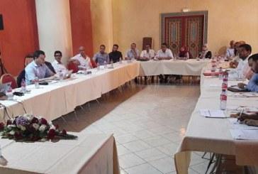 Le 4C Maroc lance un programme relatif au financement climatique