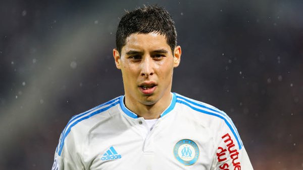 Abdelaziz Barrada s'engage avec le club turc Antalyaspor