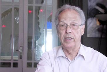 """""""Politiques migratoires marocaines en débat"""", nouvel ouvrage du professeur Abdelkrim Belguendouz"""