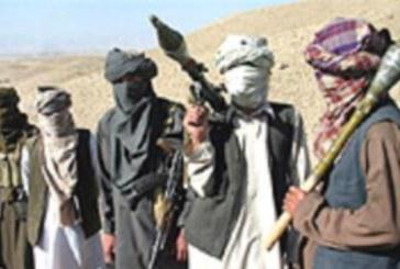 Afghanistan : Offensive des talibans contre la ville de Ghazni