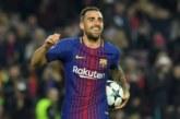 Transfert : Alcacer sur le point de rejoindre Borussia Dortmund