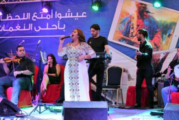 Tanger: Somptueuse soirée de la BMCE à l'honneur des Marocains citoyens du monde