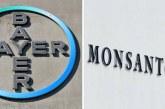 Le groupe pharmaceutique allemand Bayer débutera l'intégration de Monsanto