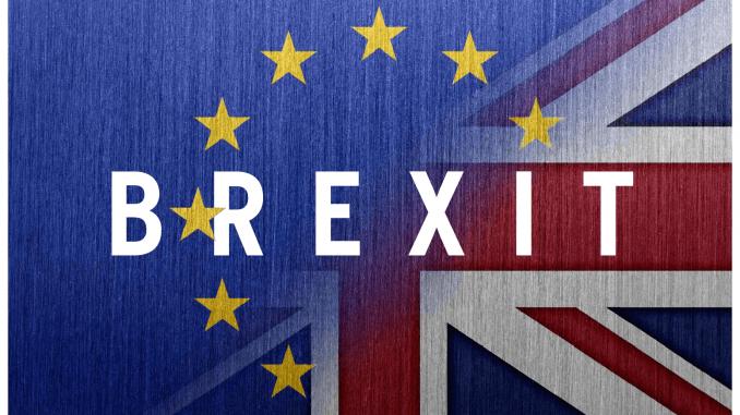 """Suspens sur l'issue du Brexit : Bruxelles et Londres se préparent au pire scénario, le """"no deal"""""""