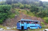 Bulgarie: démission de trois ministres après un accident d'autocar ayant fait 17 morts