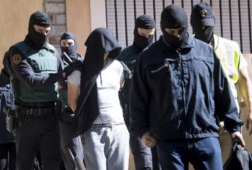 Espagne : arrestation de deux Marocains soupçonnés de recruter des individus pour Daesh