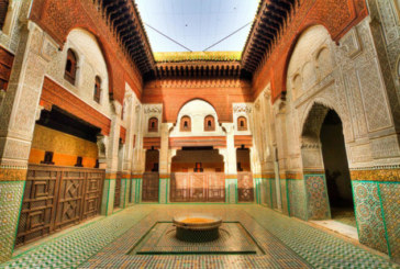 Fès, capitale du « dialogue des cultures et des religions » en septembre