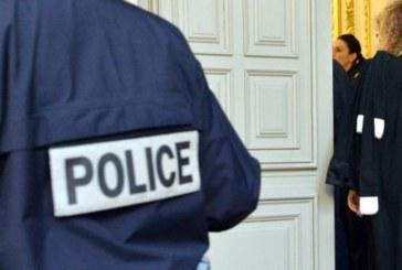 Deux Français arrêtés alors qu'ils s'apprêtaient à partir à bord d'un voilier faire le «jihad» en Syrie