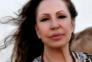 Naissance d'un cercle vertueux ou réponse à un agent de la DRS algérienne