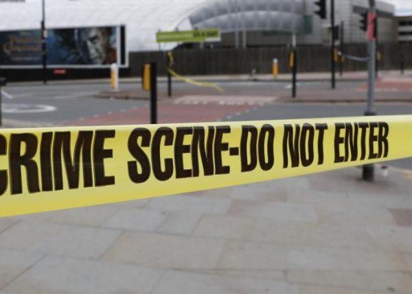 Grande Bretagne : une fusillade fait dix blessés à Manchester
