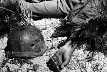 Guerre de Corée: L'Australie exhorte la Corée du Nord à restituer les dépouilles de ses soldats
