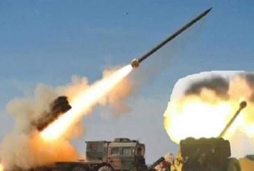 Les Houthis du Yémen tirent un missile balistique vers la ville de Najran