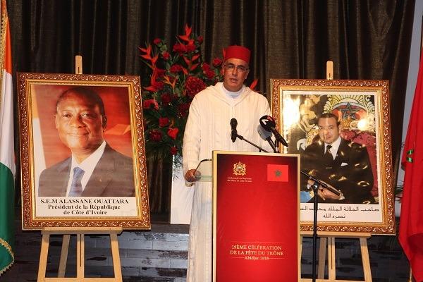 Abdelmalek Kettani