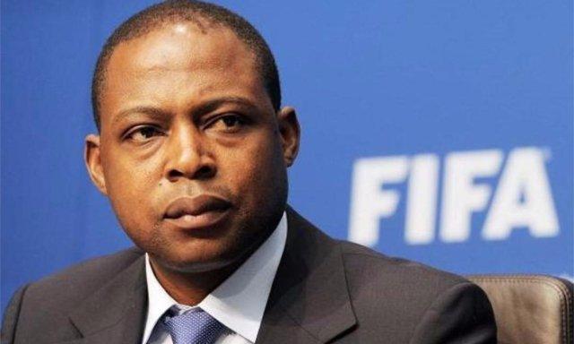 Le président de la Fédération zambienne suspendu deux ans pour corruption