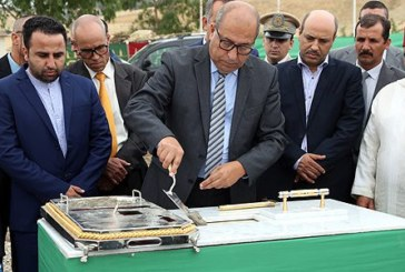 Taounate/INDH : des projets de près de 21 MDH lancés à Kariat Ba M'hamed