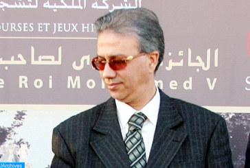 Marrakech-Safi: Nomination du nouveau wali pour mettre en valeur les atouts de la région