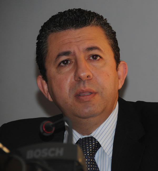 Le Maroc et l'Australie-Méridionale examinent les opportunités de coopération dans différents secteurs