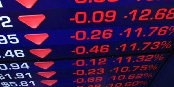 La Bourse de Casablanca ouvre en baisse