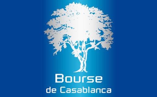 La Bourse de Casablanca débute vendredi en repli