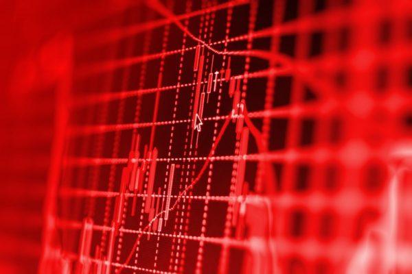 La Bourse de Casablanca dans le rouge à l'ouverture
