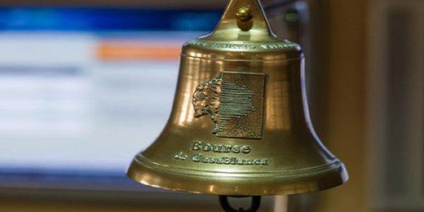 Clôture: La Bourse de Casablanca en légère baisse