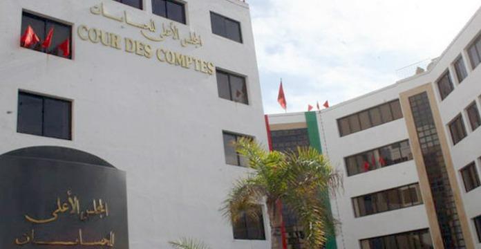 La Cour des comptes soulève la fragilité de la situation financière du régime des pensions civiles