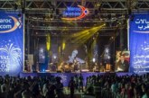 17è Festival des plages de Maroc Telecom : Plus de 135 soirées ont été programmées dans 8 villes