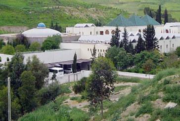 Moulay Yaacoub: Lancement des travaux d'alimentation en eau potable de plusieurs douars