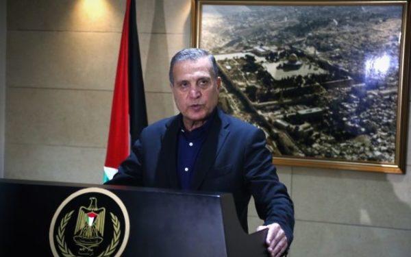 Nabil Abou Roudeina