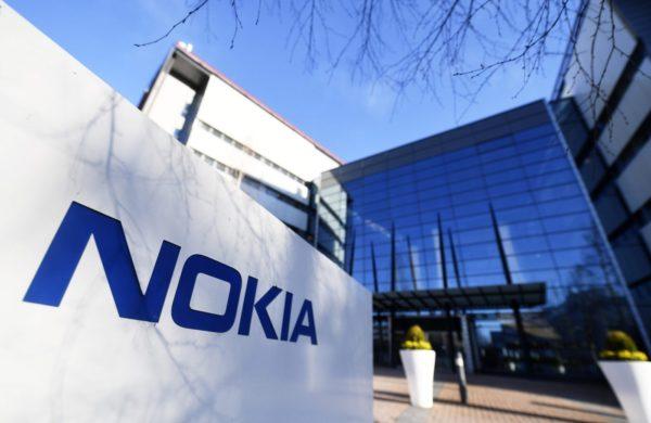 Nokia: un prêt de 500 millions pour la recherche sur la 5G