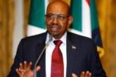 Soudan: Omar El-Béchir désigné par son parti à la présidentielle de 2020